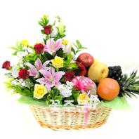 과일꽃바구니JJ