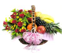 과일꽃바구니777c