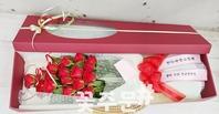 꽃상자베스트